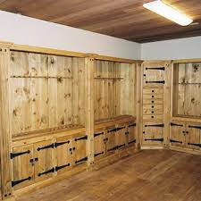Free Woodworking Plans Gun Cabinets by Custom Gun Cabinets Gun Cases Gun Racks U0026 Gun Storage