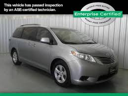 lexus ct san antonio used toyota sienna for sale in san antonio tx edmunds
