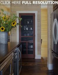kitchen pantry door ideas kitchen room bundled wheat 2d kitchen pantry door modern