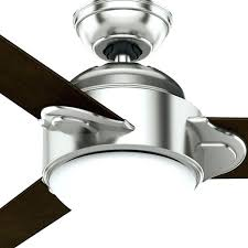 casablanca ceiling fan replacement parts ceiling fans casablanca ceiling fan light kit shop fans by