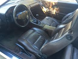 1979 porsche 928 new owner 1979 manual 928 rennlist porsche discussion forums