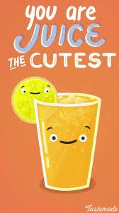 best 25 fruit puns ideas on pinterest sweet puns i love you