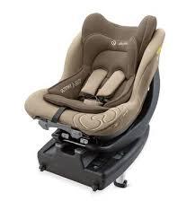 siege auto concorde siège d enfant dos à la route acheter sur kidsroom sièges enfant