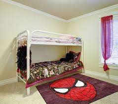 Rugs For Kids Rugs For Kids Rooms Cheap Best Kids Room Furniture Decor Ideas