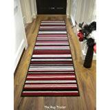 amazon co uk runners carpets u0026 rugs home u0026 kitchen