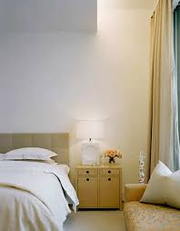 minimalist bedside table modern bedroom with white table l over minimalist bedside table