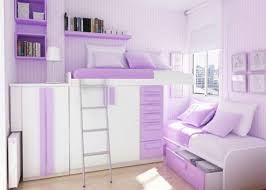 Best Bedroom For  Year Old Girl Images On Pinterest Home - Girl bedroom colors