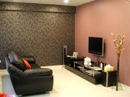 Winsome Decorative Wall Tiles For Living Room  Decorative Wall - Tiles design for living room wall