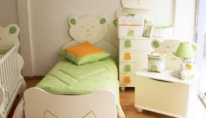 chambre bébé casablanca aida bébé meubles bébé mobilier chambre bébé à casablanca et rabat