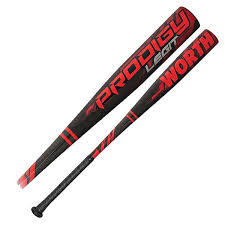 worth bats shop for worth from hit a