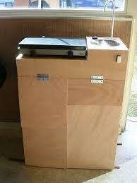 meuble cuisine caravane résultat de recherche d images pour meuble cuisine caravane