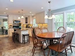 best kitchen cabinet color for resale 2019 kitchen remodeling tips for resale kitchen design color