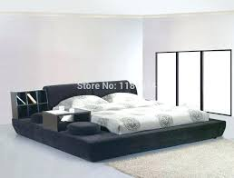 Cheap King Size Bed Frame And Mattress Contemporary King Headboard Bellacor Contemporary King Bed