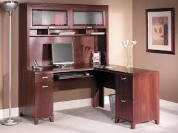 office desk amazing cherry wood office desk wooden desks for