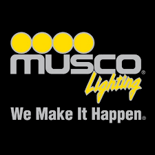 musco sports lighting llc youtube