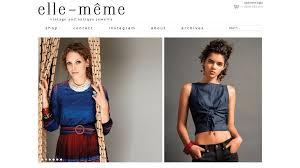 Elle Meme - designs hashtag 17