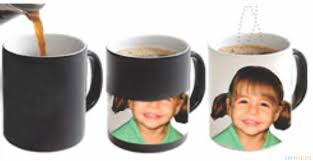 100 color changing mugs cool coffee mugs a collection of