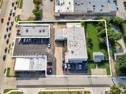 grapevine commercial real estate grapevine commercial properties tx