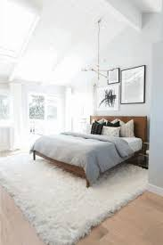 modern design bedroom knotch nightstand cherry wood nightstand
