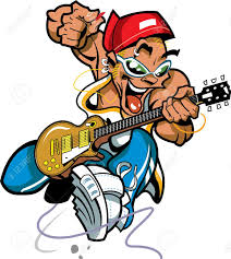 guitar player images u0026 stock pictures royalty free guitar player