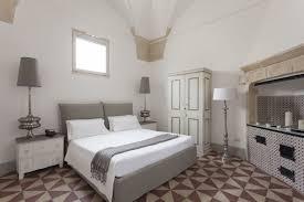 carrelage chambre carrelage design moderne les trésors de l artisanat italien