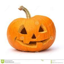 free jack o lantern clipart smiling jack o lantern stock photo image 21291550