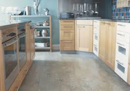types of kitchen flooring ideas kitchen 11 beautiful types of kitchen flooring ideas beautiful