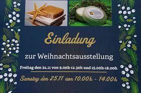 Cura Bad Honnef Cura Krankenhaus Bad Honnef Stadtjournal Online