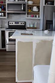 gray wall paint kitchen cabinets kitchen cabinet paint color reveal before after house