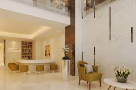 the house of saigon saigon kiko hotel official website top hotels in ho chi minh city