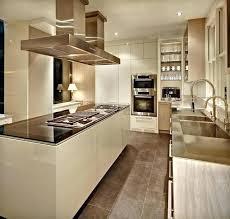 latest kitchen designs photos kitchen design furniture latest kitchen designs photos new modern