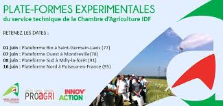 chambres agriculture formation continue agricole chambres dagriculture chambre l