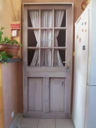 portes de cuisine pas cher facade de cuisine pas cher je veux trouver des meubles
