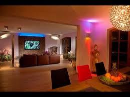 ideen fr tv wand ideen manufaktur mit raum licht design für die sinne by torsten