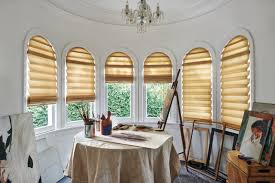 Images Of Roman Shades - roman shades window coverings