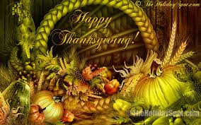 free thanksgiving computer wallpaper backgrounds top backgrounds