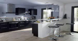 castorama cuisine all in kitchenette ikea et autres mini cuisines au top