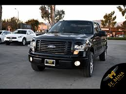 ford truck png used 2011 ford f 150 stx for sale cargurus