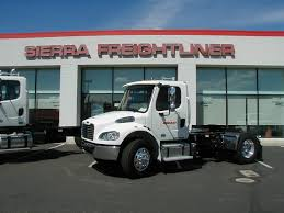 used semi trucks commercial trucks sales u0026 body repair shop in sparks near reno nv