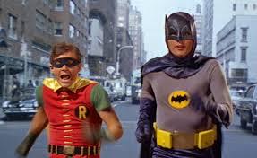 Batman And Robin Meme Generator - batman and robin blank template imgflip