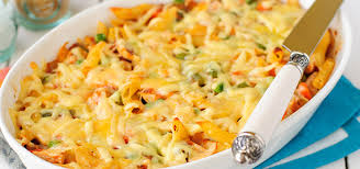 cuisiner le potiron cuisine recette pâtes au potiron et fromage beaufort pasta
