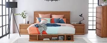 beautiful bedding harvey norman australia beautiful beds