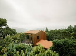 browse landscape architect visits archives on gardenista