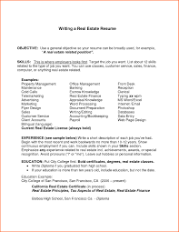 high graduate resume exle 2 pages cover letter for high student first job experience resumes