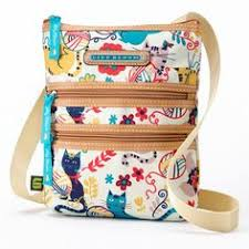 Lily Bloom Lily Bloom Body Bag Crossbody Kays Wish List Pinterest Lily