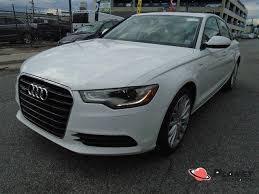 audi a6 3 door audi a6 sedan 4 door in york for sale used cars on