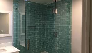 Shower Corner Bench Gratifying Picture Of Isoh Inside Munggah Enchanting Mabur