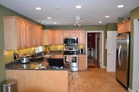 Home Recessed Lighting Design Kitchen Light Stylish Kitchen Recessed Lighting Plans Kitchen