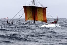 120 best viking langskib roskilde images on pinterest roskilde
