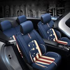 seat covers for cadillac srx 1117 best interior accessories images on cars
